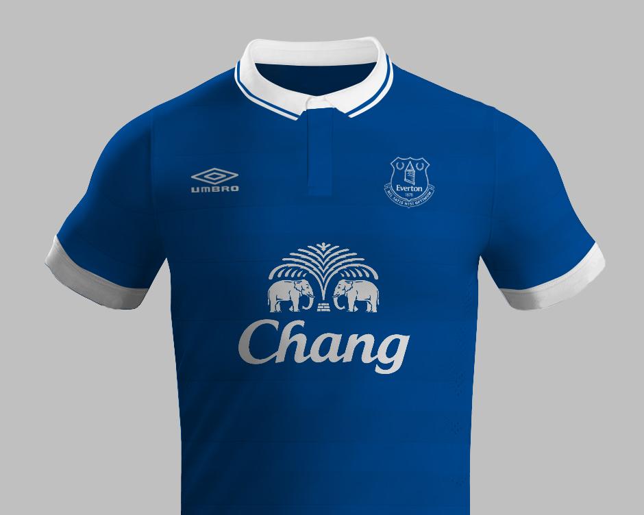 d7c06d873c4 Our kit 2016/17? - General Everton Discussion - .:ToffeeTalk ...